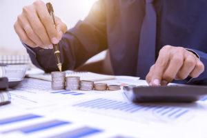 Ley Constitucional de Precios Acordados