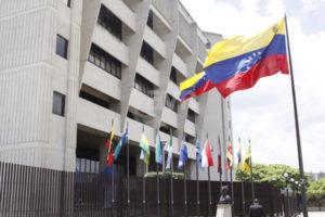 Sentencia Sala Constitucional sobre Sueldos y Salarios Agosto 2016