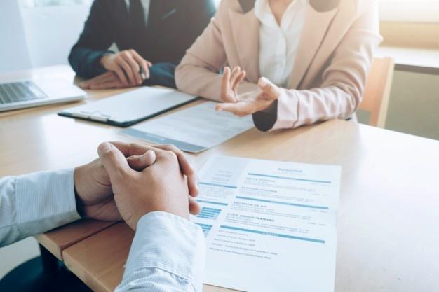 negocios-concepto-entrevista-trabajo_1421-77
