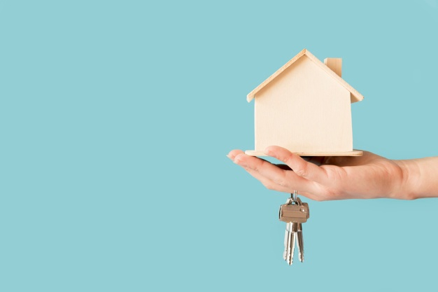 Decree Nº 4,169 Suspensión of Payment of Rent