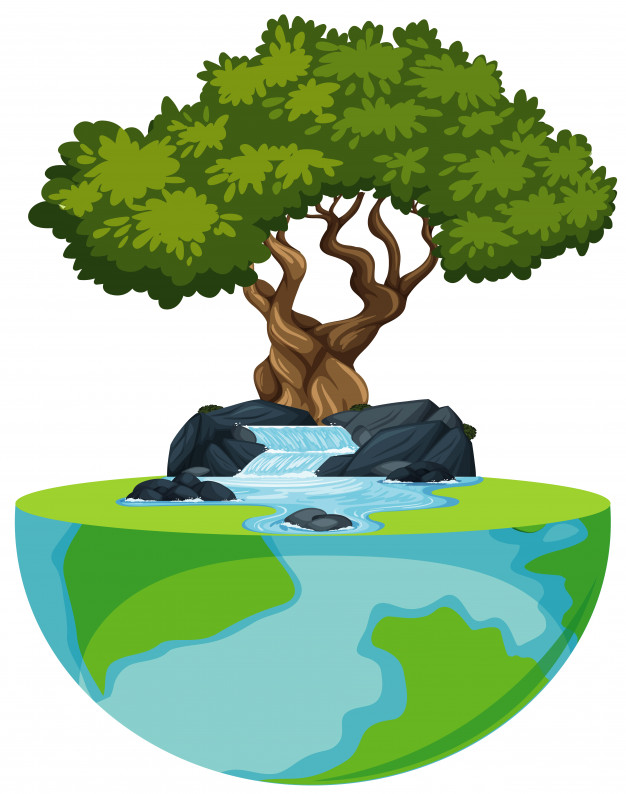 gran-mundo-cascada-gran-arbol_1308-41795