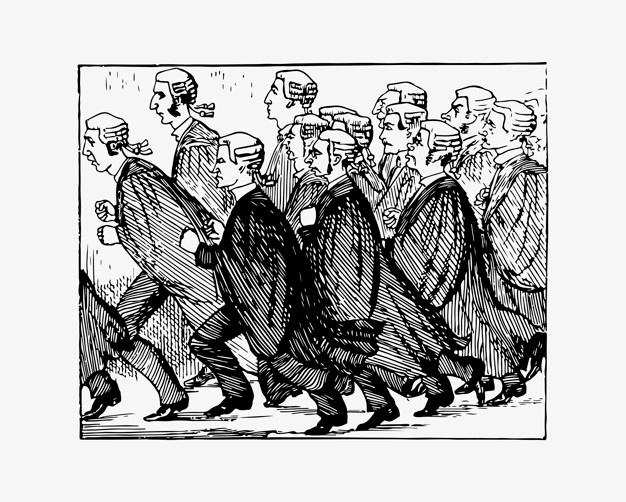 jueces-corriendo-al-bar_53876-89154