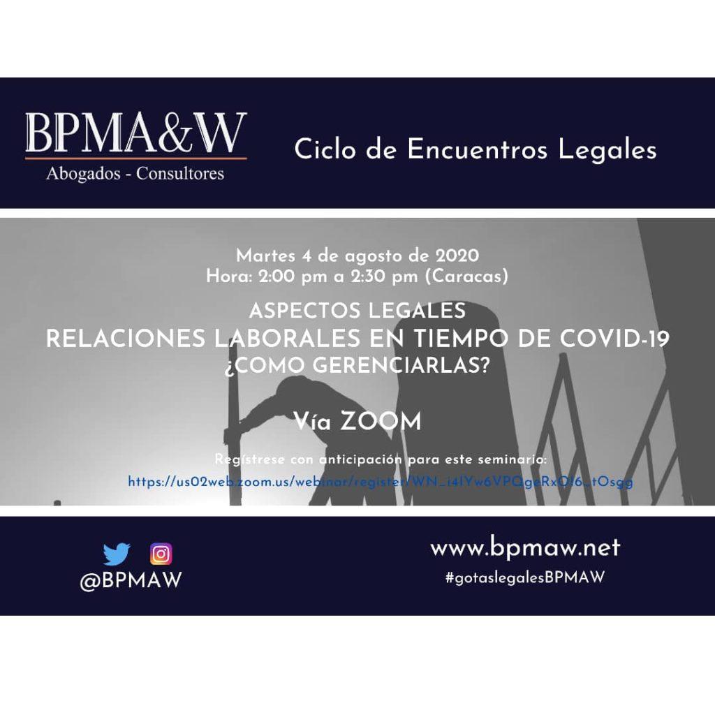 BPMAW-flyer-charla-LABORAL-4-8-2020