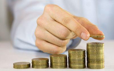 Reporte del Decreto Presidencial No. 3.829, respecto al Aumento del Salario