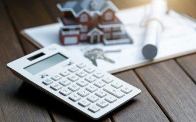 calculadora-frente-modelo-casa-villa-modelo_1387-31